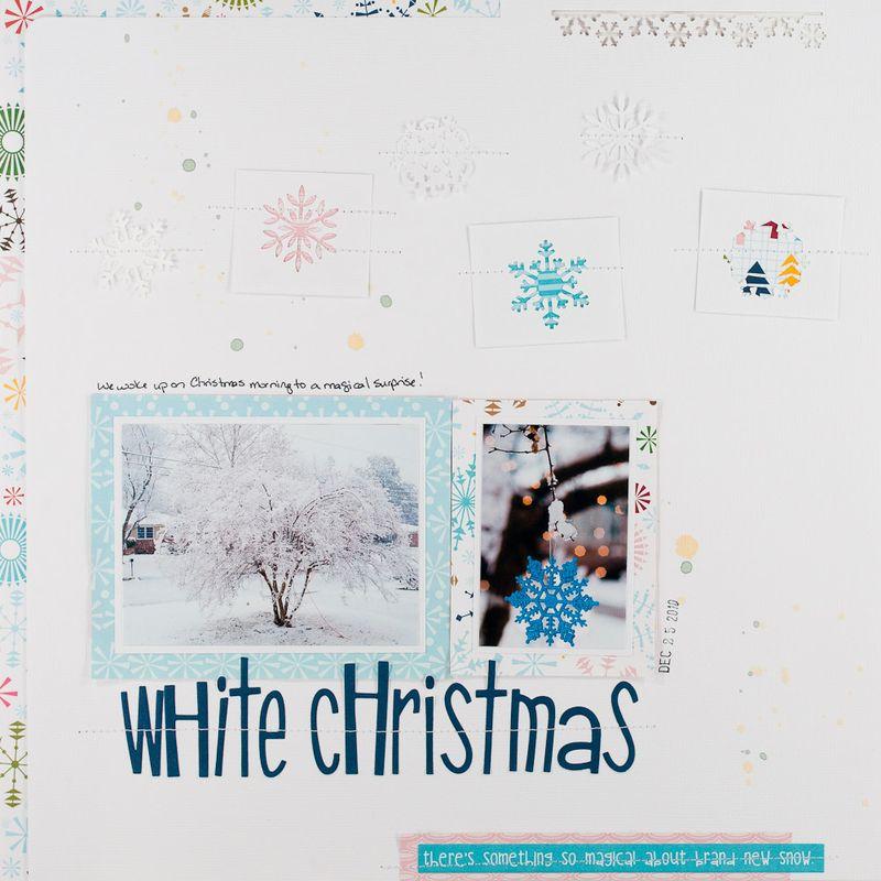 Melissa_layout_whitechristmas