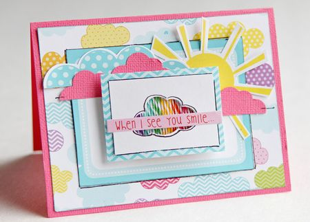 Megan_twinery_card