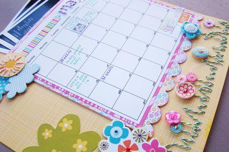 AllysonMeinholz_Calendar2