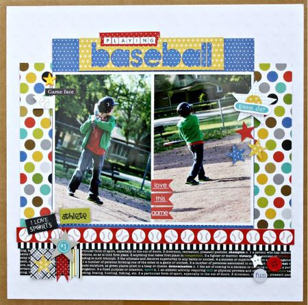 Sheri_feypel_baseball_layout_May2012