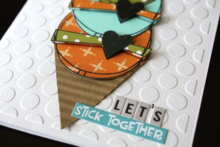 Alice-Carman-Let's-Stick.de