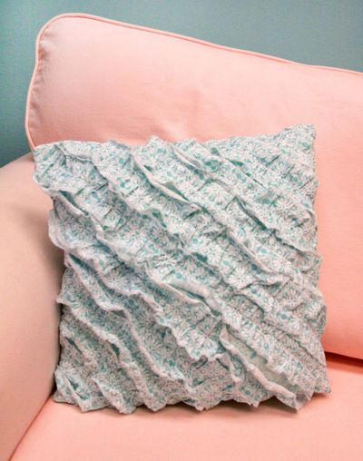BETH GERLACH BLUE PILLOW1