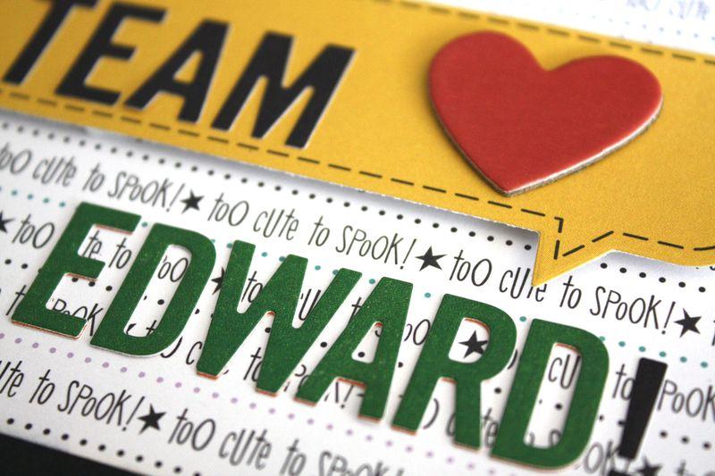 Alice-Carman-Team-Edward-de