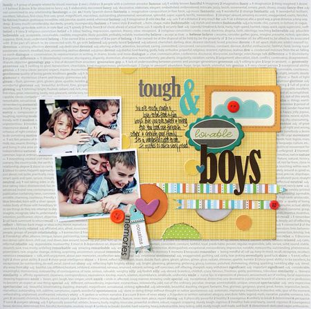 Stmichaud_toughboys_layout