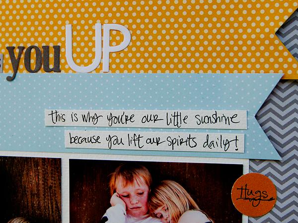 KNeddo-She-lifts-you-up-2