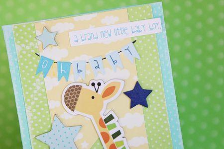 MeganKlauer_BabyBoy_card2