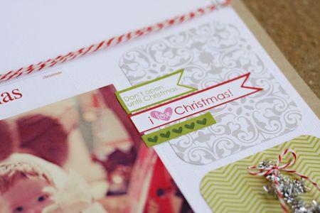 BrookStewart_ChristmasPaper3