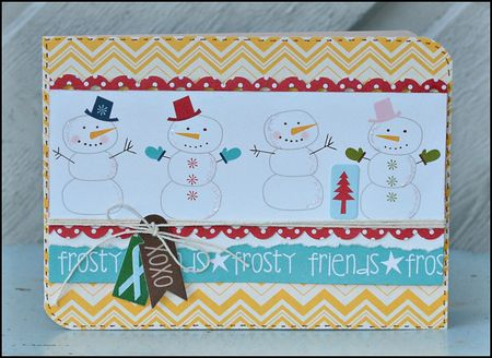 CarinaLindholm_FrostyFriends_card