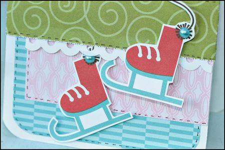 CarinaLindholm_Winter,Detail_card