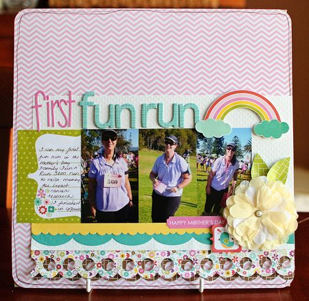 Kim Arnold_First Fun Run_layout (1 of 4)