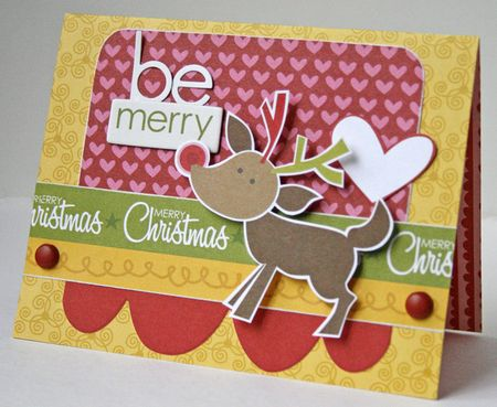 GretchenMcElveen_Be Merry_card