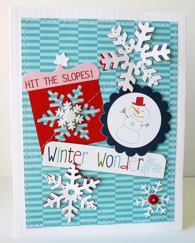 KathyMartin_WinterWonder_Card