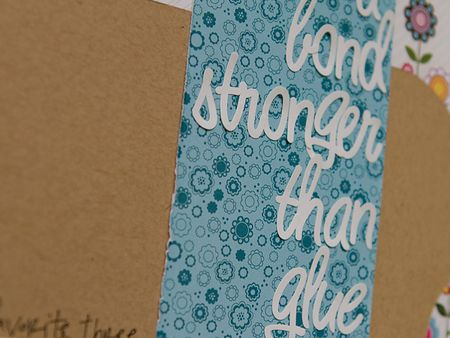 KNeddo-Inspirations-piece-Stronger-than-glue-cu3
