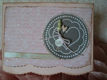 Wendy card 2 front