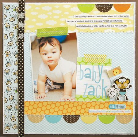 BabyBoy_Catalog_LauraVegas