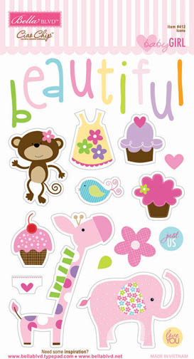 412_CIAO_ CHIP_ ICONS_BABY GIRL