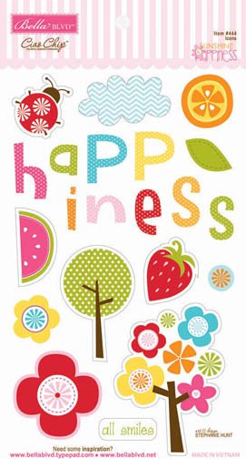 444_ CHIP_ ICONS_SUNSHINE_HAPPINESS