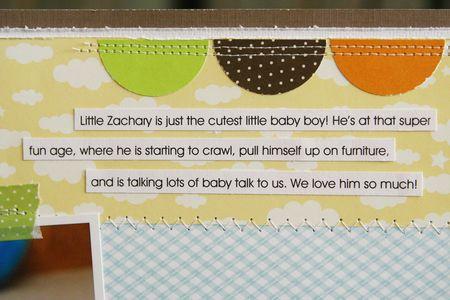 BabyBoy_BabyZack_LauraVegas_detail4