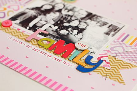 BeckyWilliams_Buttons_Family2