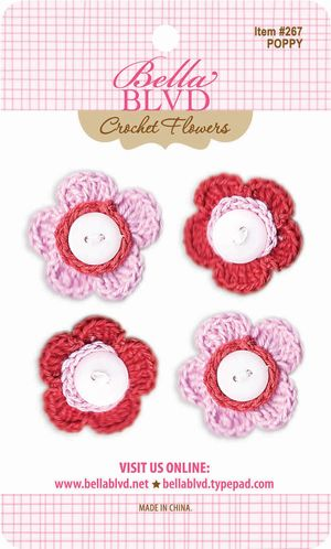 267_CROCHET_FLOWERS_POPPY