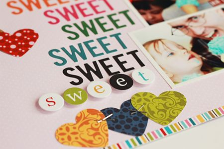 BeckyWilliams_Sophisticates_Sweet_detail