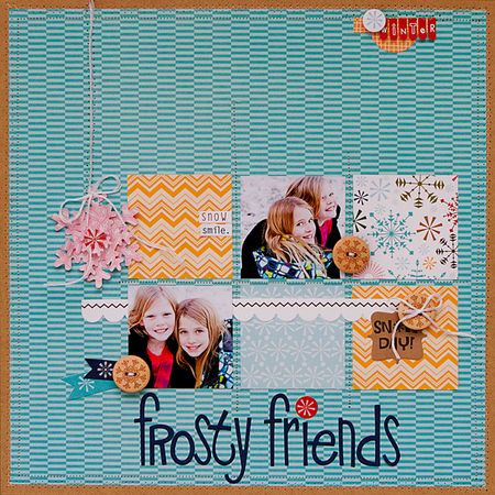 KNeddo-Winter-Wonder-Frosty-Friends