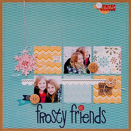 KNeddo-Winter-Wonder-Frosty-Friends