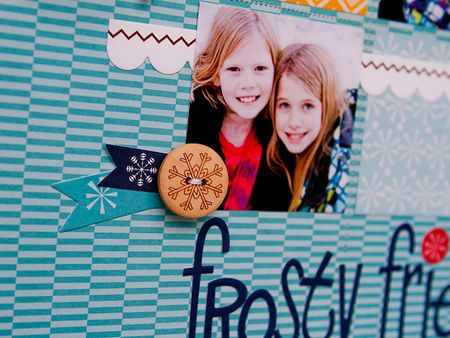 KNeddo-Winter-Wonder-frosty-friends-cu2