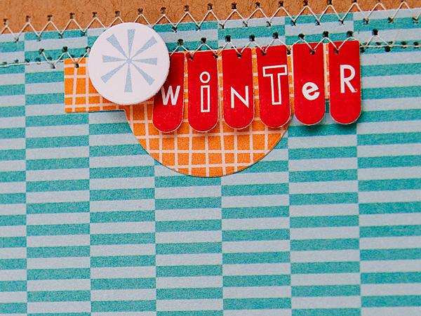 KNeddo-Winter-Wonder-Frosty-Friends-cu3