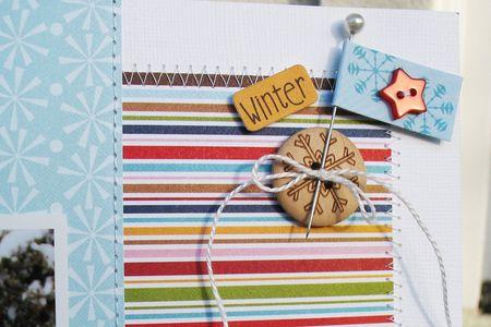 KathyMartin_WinterWonder_WinterMemories_LO3