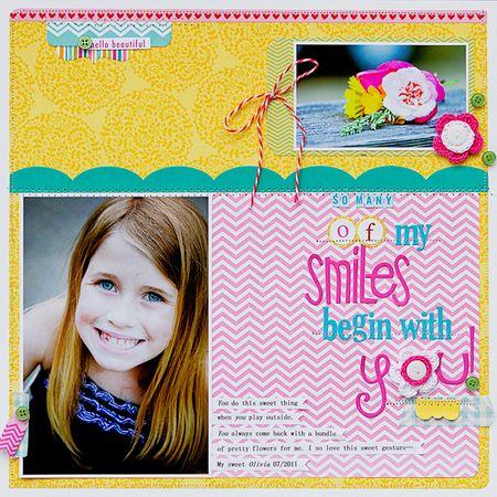 KNeddo-Spring-Fling-Smiles
