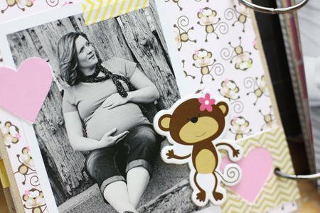 MeganKlauer_Expecting_mini pgs4-5b
