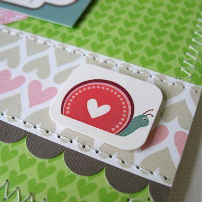 KathyMartin_Sweetheart_Card3
