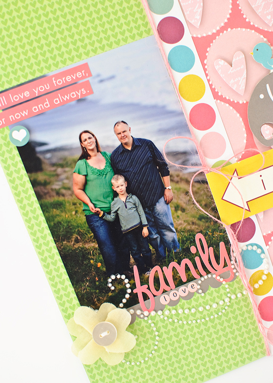Kim Arnold_family love_layout (2)