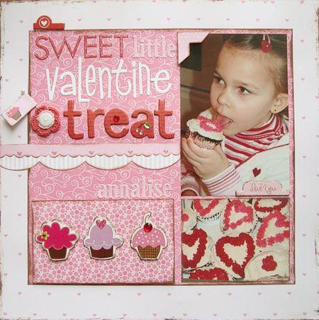 WendyWagner_ValentineTreat