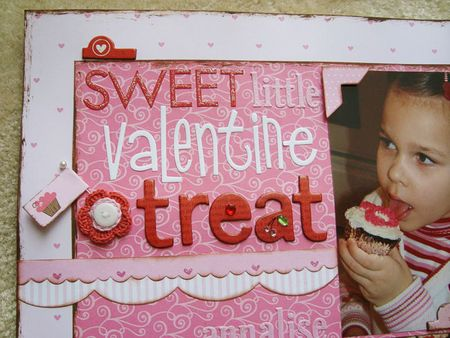 WendyWagner_ValentineTreat_detail1