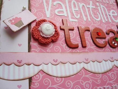 WendyWagner_ValentineTreat_detail2