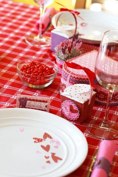 MJHamel_Valentine_alteredart 1