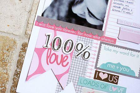 Loredana_100%love_det1