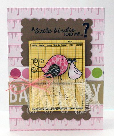 Alice-Carman-Birdie-stamp