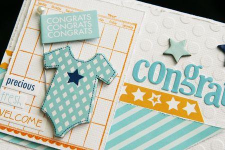 LauraVegas_Congrats_BabyBoy_card2
