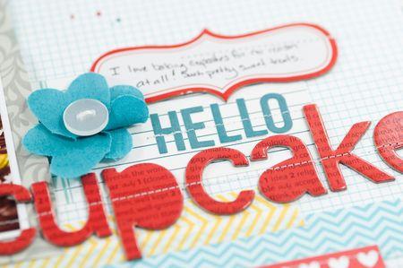Melissastinson_hellocupcake_detail3