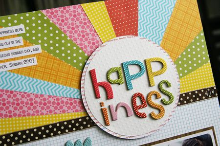 Girls_Happiness_detail1
