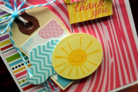 Sheri_feypel_sunshine&happiness_card2