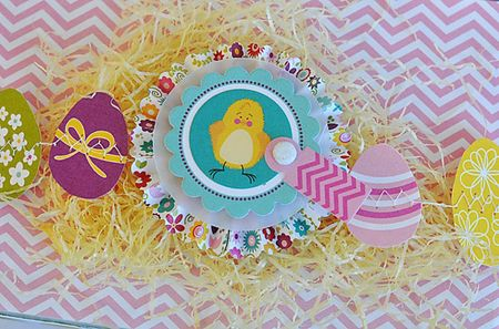 SuzanneSergi_Bella_EggBox_detail2
