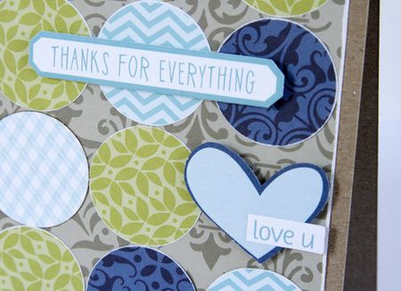 GretchenMcElveen_Thanks for everything card close up