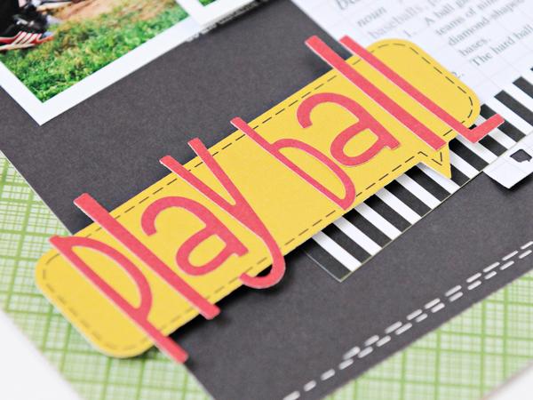 LynnGhahary_PlayBall_detail1