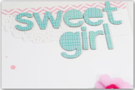 Melissastinson_sweetgirl_detail1a