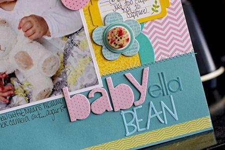 MeganKlauer_BabyEllaBean_Detail2
