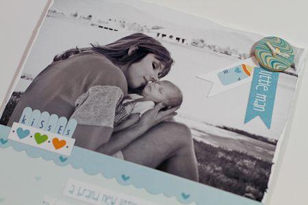 DianePayne_BabyBoyMini_PiecesOfYou-21